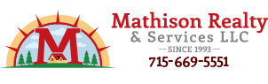 Mathison Realty