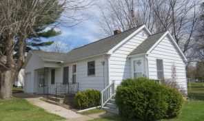 104 N Church St. Thorp – Quite possibly the best deal in town!